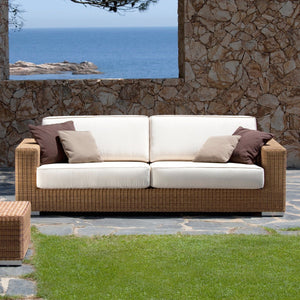 Golf Outdoor Sofa | Urban Avenue
