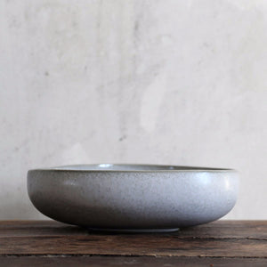 Stoneware Bowl No. 10 | Urban Avenue