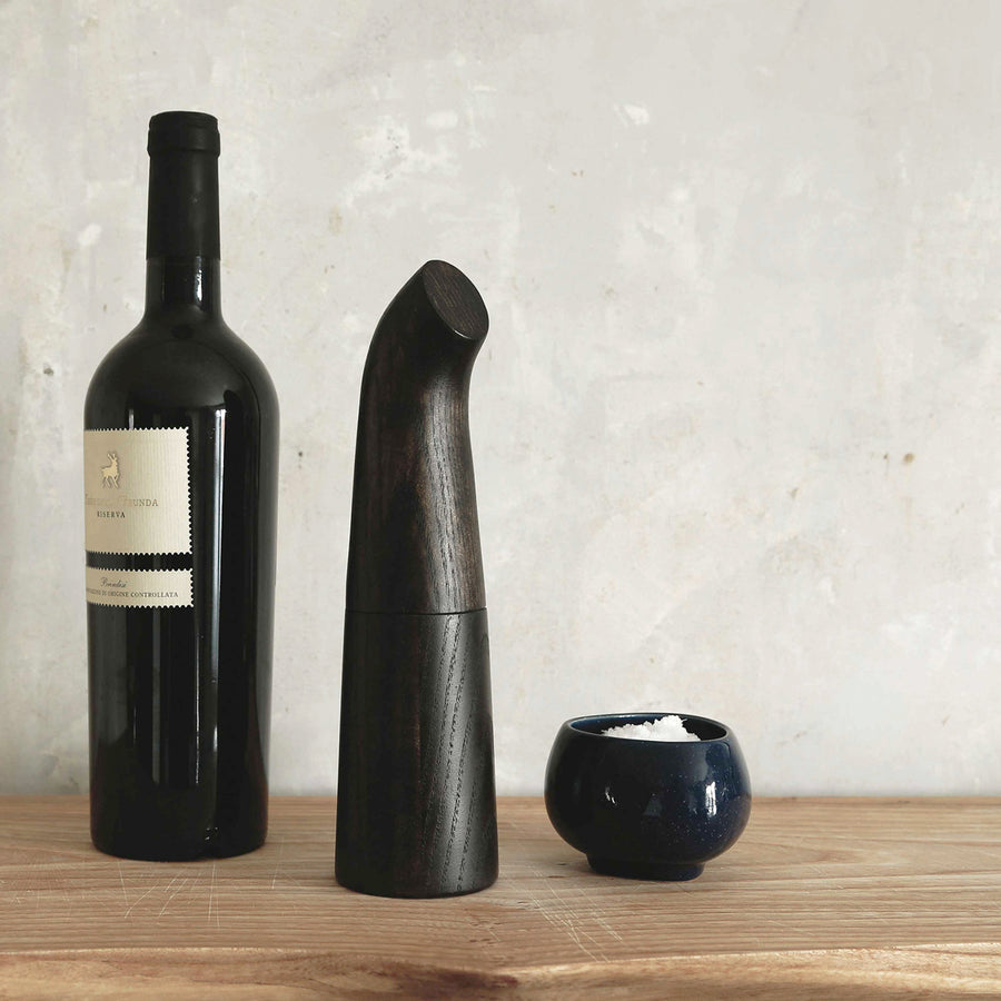 Pepper Mill No. 16 | Urban Avenue