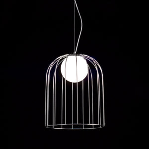 Kluvi Suspension Light | Urban Avenue