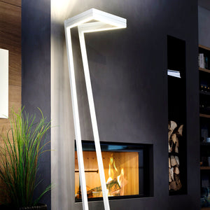My Way Floor Lamp | Urban Avenue