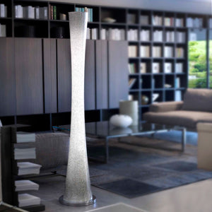 Clessidra Floor Lamp | Urban Avenue