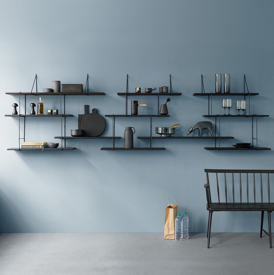 Link Shelf | Urban Avenue