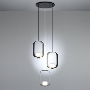 Filipa Chandelier | Urban Avenue