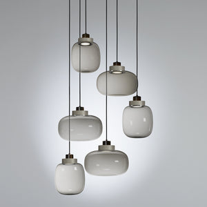 Legier Ceiling Light | Urban Avenue