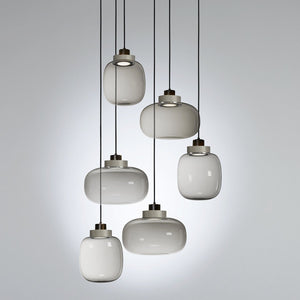 Legier Chandelier | Urban Avenue