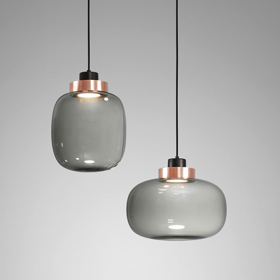 Legier Suspension Light | Urban Avenue
