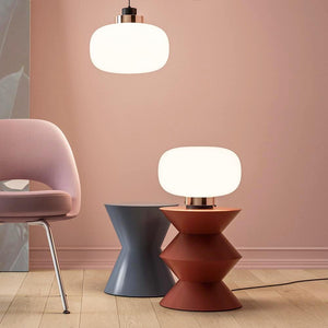 Legier Table Lamp | Urban Avenue