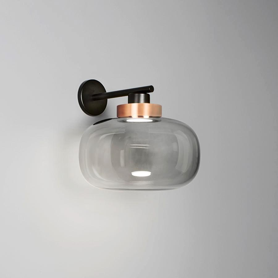 Legier Wall Light | Urban Avenue
