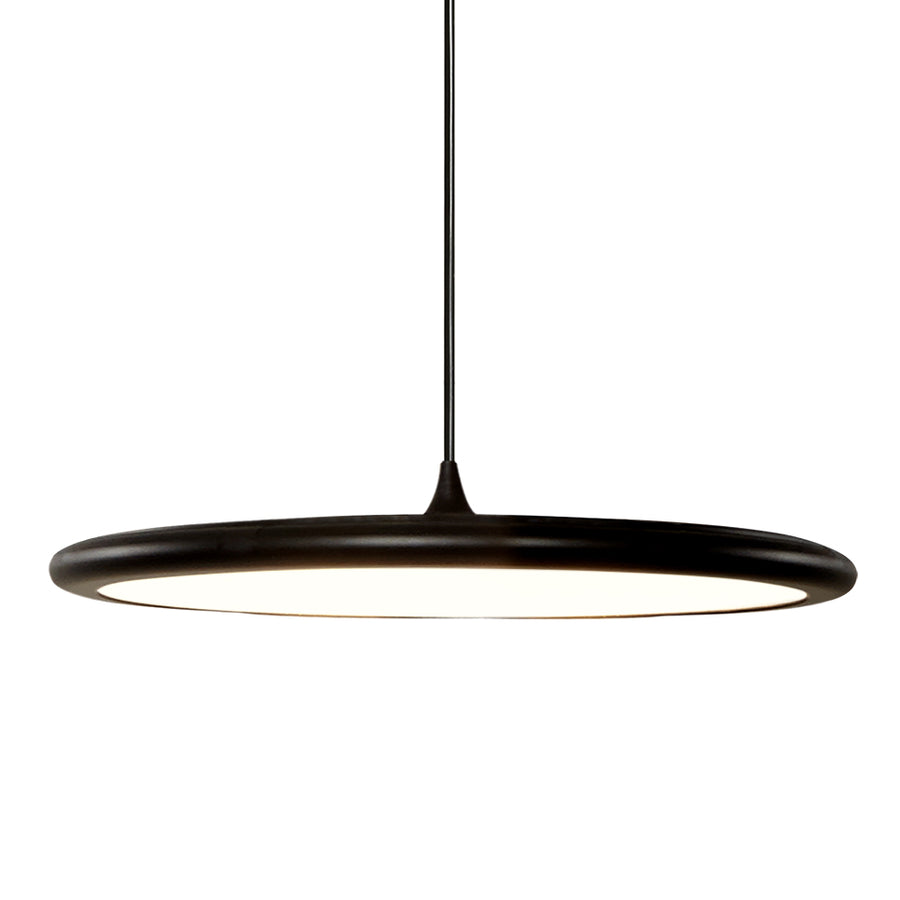 Bilancella Suspension Light | Urban Avenue