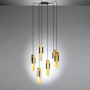 Excalibur Chandelier | Urban Avenue