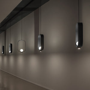 Filipa Suspension Light | Urban Avenue