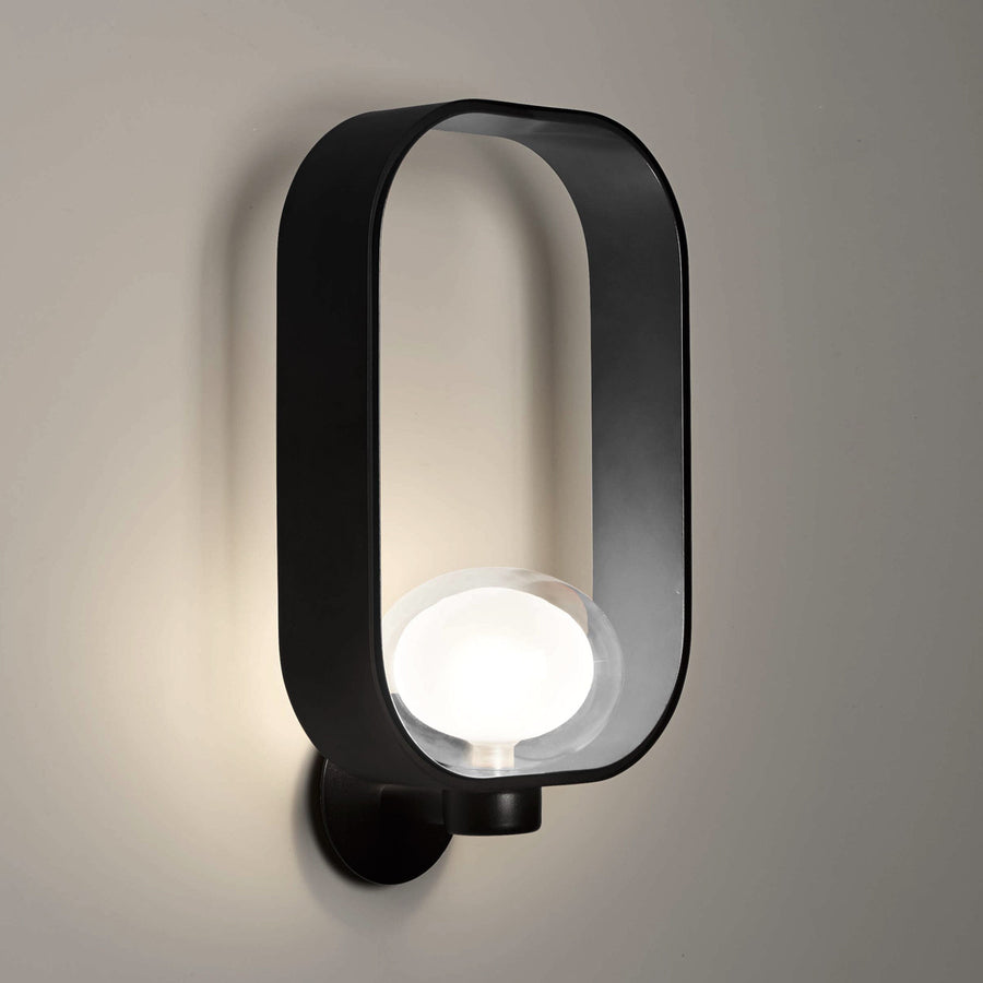 Filipa Wall Light | Urban Avenue