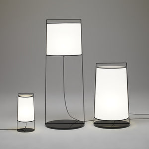 Macao Table Lamp | Urban Avenue