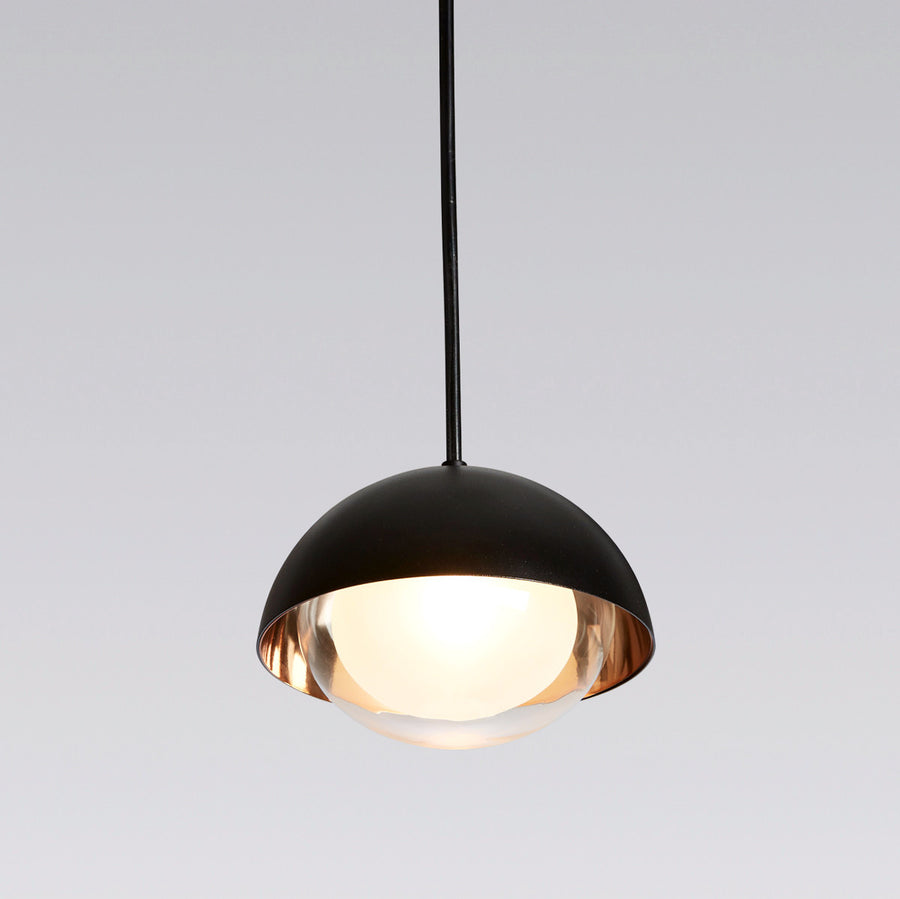 Muse Pendant Light | Urban Avenue