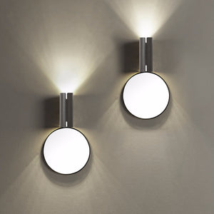 Specula Wall Light