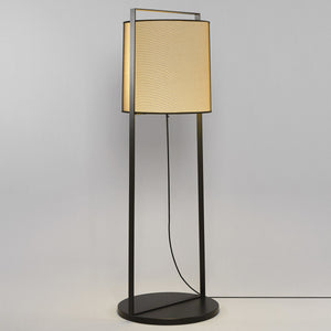 Macao Floor Lamp | Urban Avenue