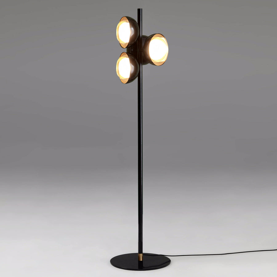 Muse Floor Lamp | Urban Avenue