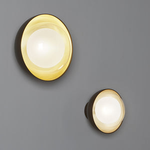 Muse Wall Light | Urban Avenue