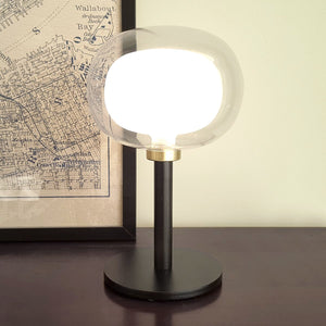 Nabila Table Lamp | Urban Avenue