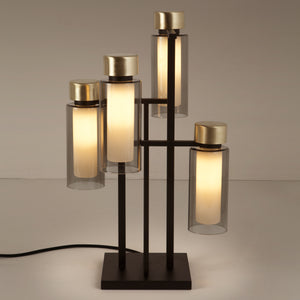 Osman Quattro Table Lamp