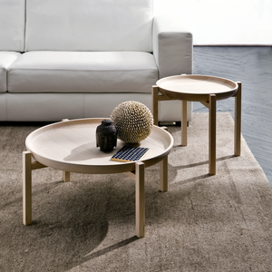 Gong Tray Table | Urban Avenue
