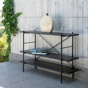 Étagère Outdoor Shelving | Urban Avenue