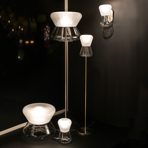 Koro Table Lamp | Urban Avenue