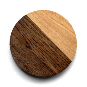 Shades Serving Board | Urban Avenue