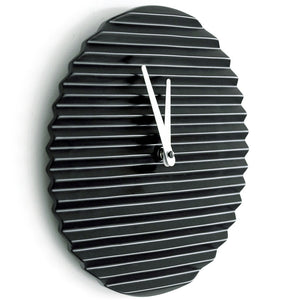 WaveCLOCK | Urban Avenue