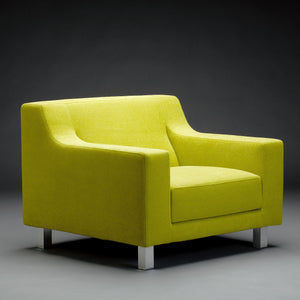 Zigi Armchair | Urban Avenue