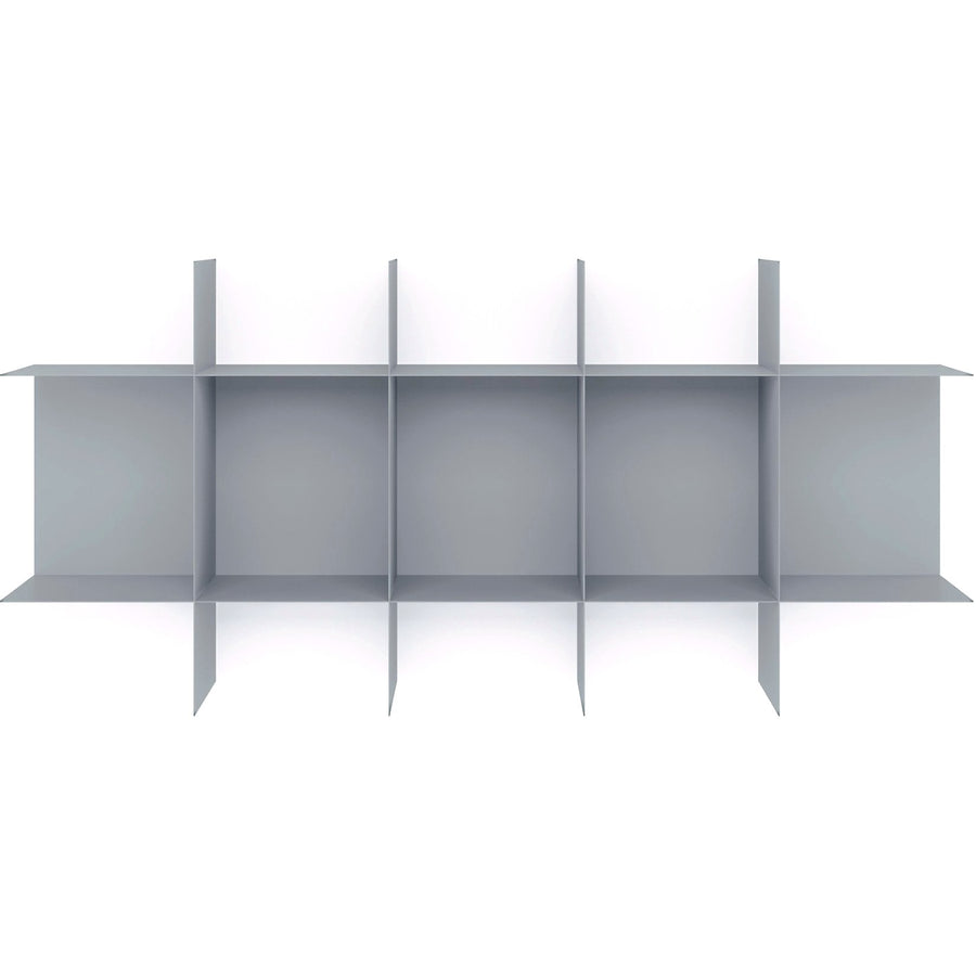 Innesto Wall Shelf - SAVE 20% | Urban Avenue