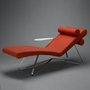 Vazka Chaise Longue | Urban Avenue