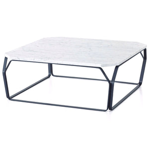 Marmo 2 Table | Urban Avenue