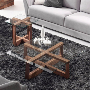 Raiz Coffee Table Range | Urban Avenue