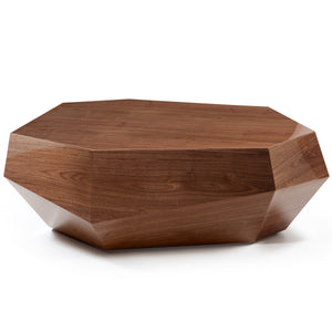Three Rocks Coffee Table | Urban Avenue