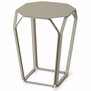 Tray 1 Side Table - SAVE 20% | Urban Avenue