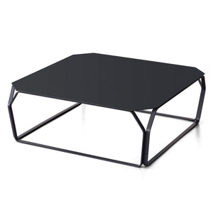 Tray 2 Coffee Table | Urban Avenue