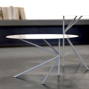 Twin Basso Coffee Table | Urban Avenue