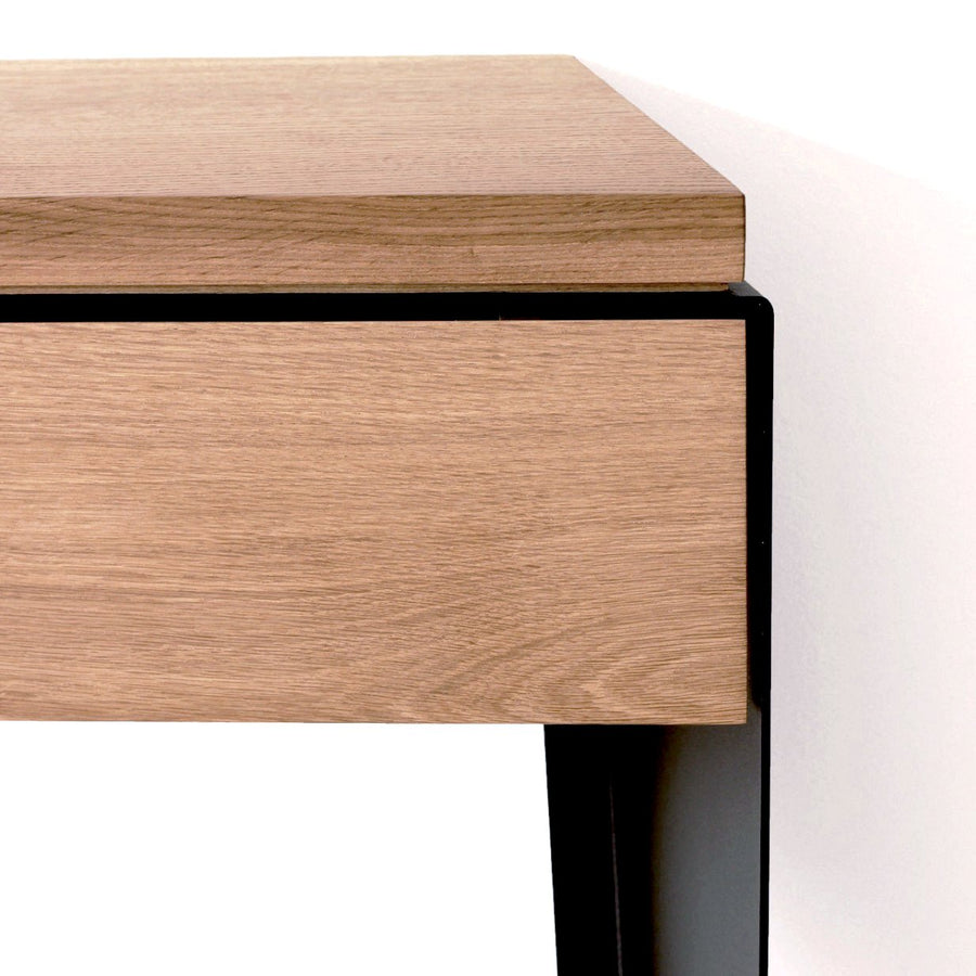 Mina Console Table | Urban Avenue