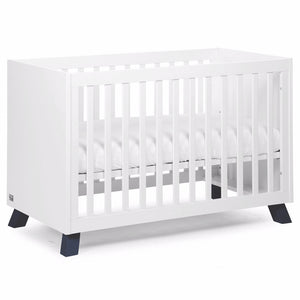 Union Marin Cot | Urban Avenue