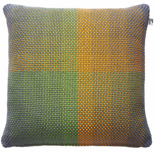 Giant Gradient Cushion | Urban Avenue