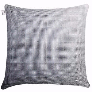 Gradient + Squares Cushions | Urban Avenue