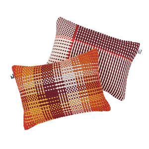 Food Series Cushions | Urban Avenue