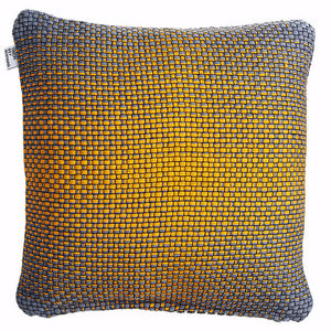 Gradient Cushions | Urban Avenue