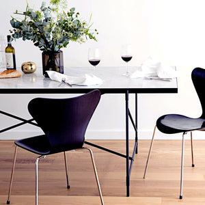 HANDVÄRK Dining Table 230 | Urban Avenue