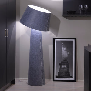 Alice Floor Lamp | Urban Avenue