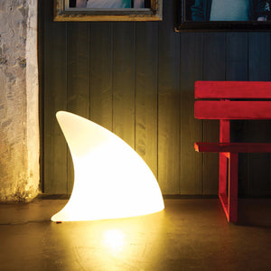 Shark Lamp | Urban Avenue