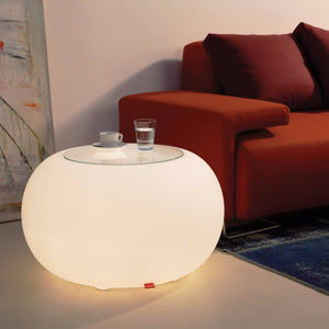 Bubble Table/Stool | Urban Avenue