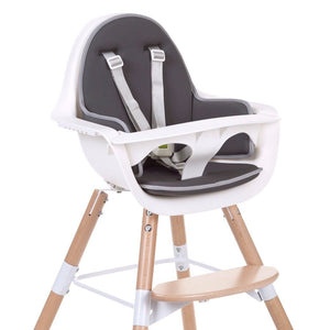 Evolu 2 High Chair Cushion | Urban Avenue